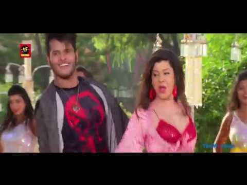 Halfa Macha Ke Gail   Bhojpuri Movie   In Conversation