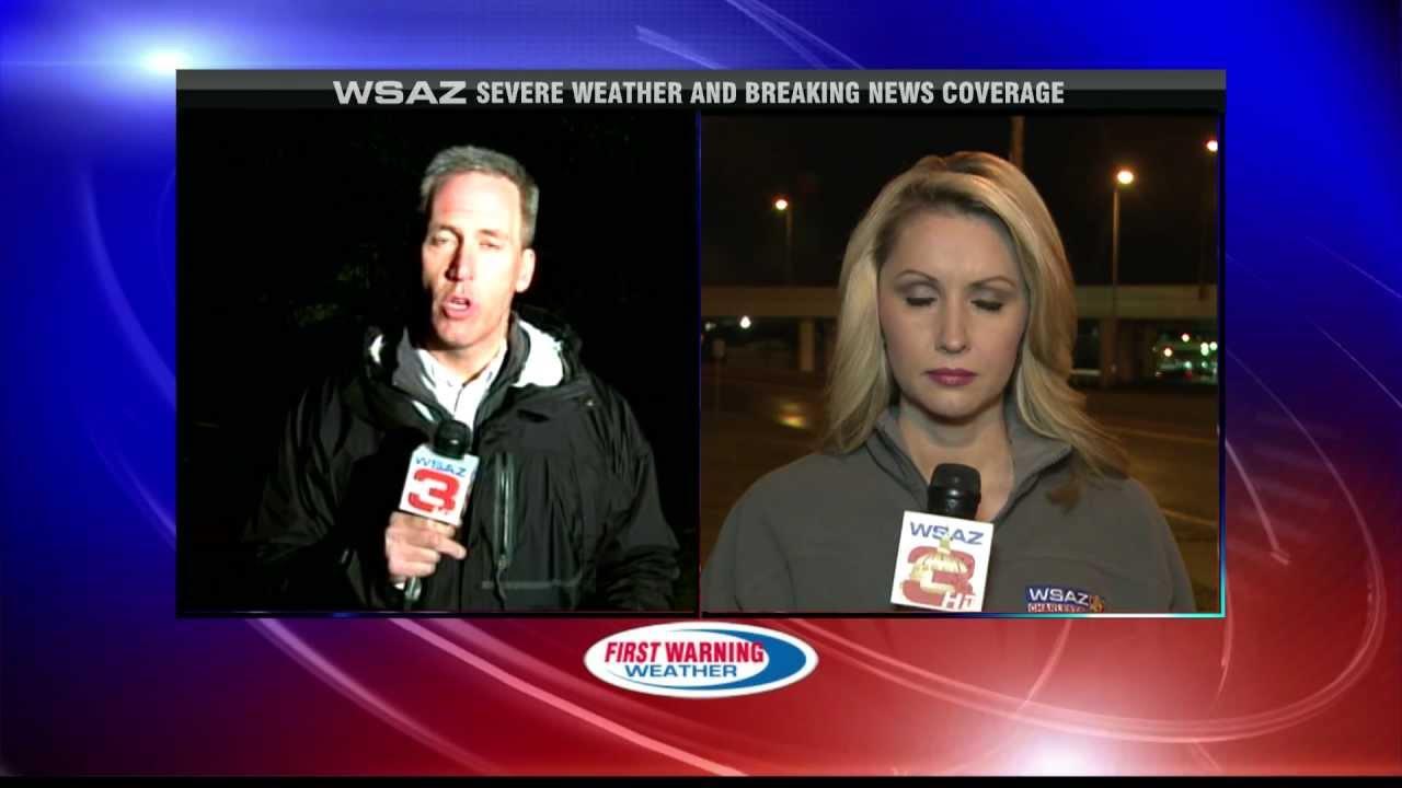 Waz News