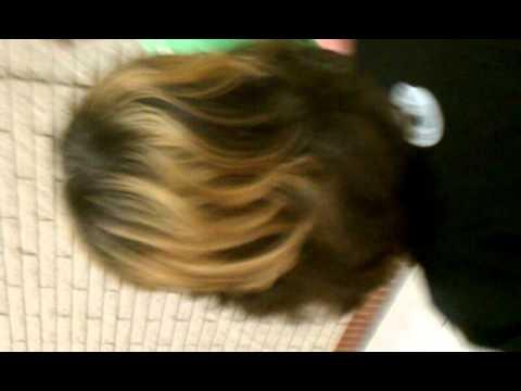 Hairy Gay BearsKaynak: YouTube · Süre: 1 dakika34 saniye