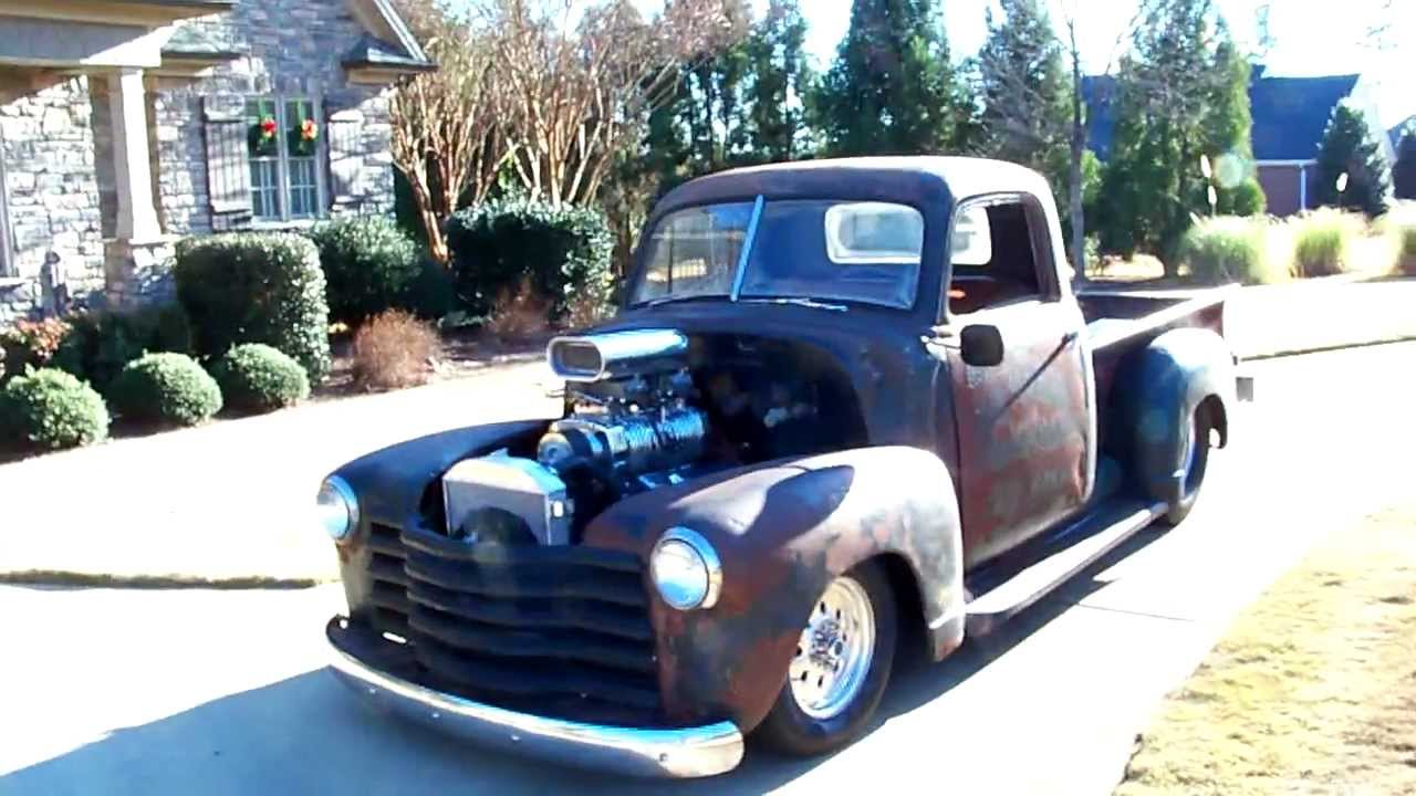 Watch moreover Watch further Stolen 1941 All Steel Willys Coupe moreover Awesome Video Check Out The 1959 Studebaker Napco Demonstrator Truck Huge 4x4 Perfection likewise 4138149571. on 1950s chevy ads