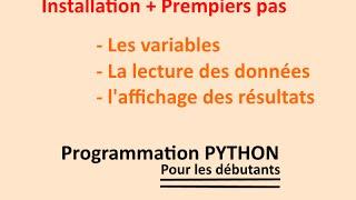 pyscripter portable python download