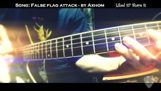 Metal guitar tone: MISS MAY I - MONUMENT (Guitar Impulse response)