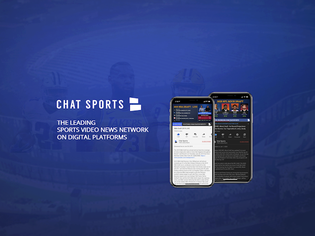 Chat Sports Live Stream Youtube