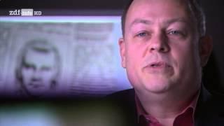 Falsche Fährten: Kriminalirrtürmer und ihre Folgen Doku HD