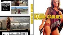 Hannie Caulder ✯ western ✯ 1971