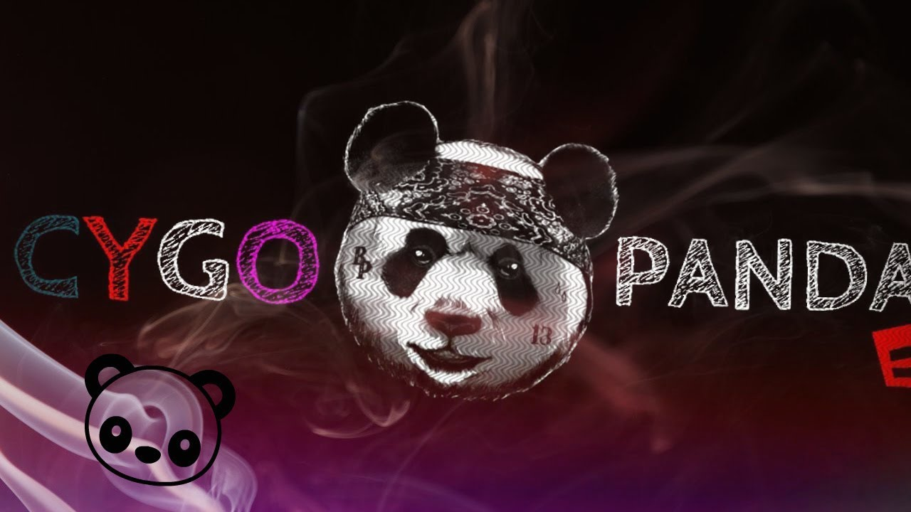 Скачать CYGO - Panda E в формате mp3