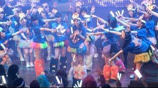 2014年4月29日、秋葉原P.A.R.M.Sで仮面女子、スチームガールズ新矢皐月...