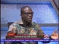Ayawaso By-Election Violence - Newsfile on JoyNews (16-2-19)