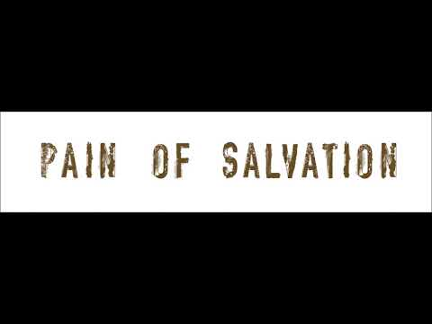 Pain Of Salvation - This Heart of Mine (I Pledge) mp3