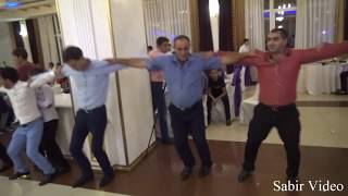 Курдская свадьба (Роман & Джамиля) 18.09.2017