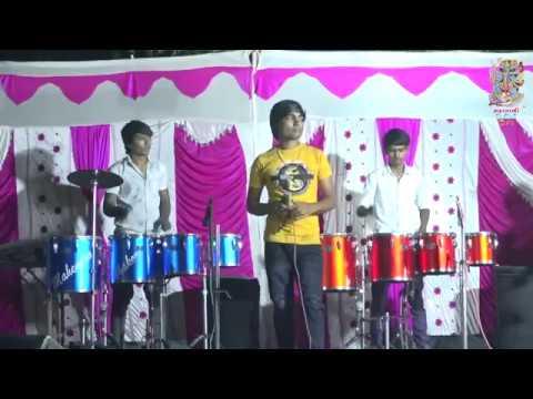Mai teri Chunariya Arvind Thakor MAHAKALI VIDEO FILM