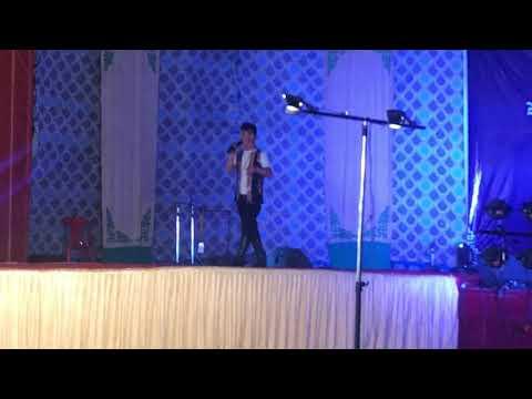 Tashi Namgyal song 2018