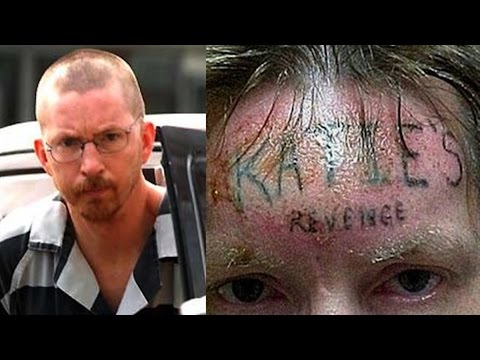 7 Over-the-Top Revenge Cases