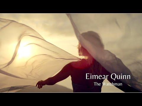 Eimear Quinn THE WATCHMAN