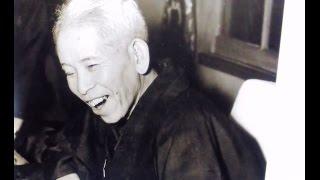 昭和26年7月11日発行.