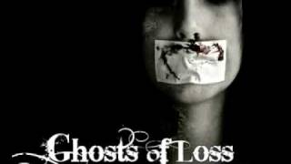 Ghosts Of Loss - Cities Burn Beneath Us