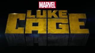 Shimmy Shimmy Ya - Ol Dirty Bastard - Luke Cage Trailer Song