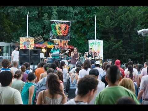 nueva-luz-reggae---sueño---con-letra