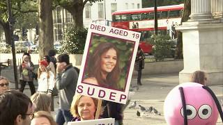 SUDEP (Sudden Unexpected Death in Epilepsy) | What's Up TV