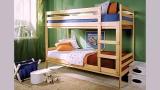 детский кроватки цена