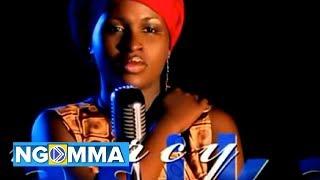 Mercy Masika - Nisamehe  Music Video