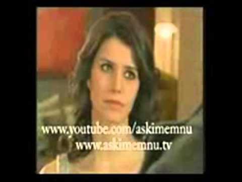 ayoub lakdoumi