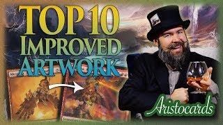 top-10-improved-legendary-creature-artwork-mtg-cards-aristocards