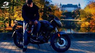 Bajaj: Pochodzenie i opinie. Wszystko co powinieneś wiedzieć o motocyklach i marce Bajaj w Polsce