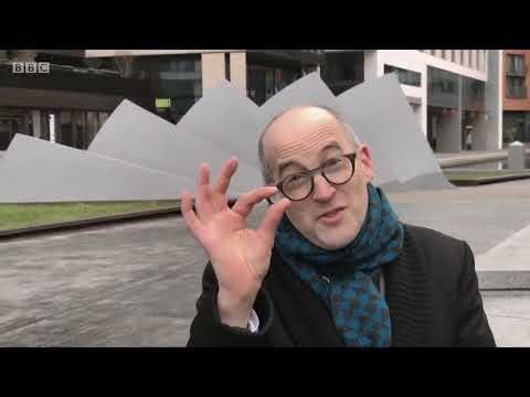 The Secrets of the Super Elements BBC Documentary 2017   Super Materials Rare Earth Metals