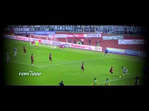 Varane ● Pogba ● Griezmann ● The New Force HD.mp4
