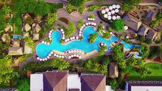 SOFITEL FIJI RESORT & SPA - LIFE IS MAGNIFIQUE IN ...