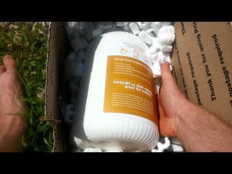 raw-hulled-organic-hemp-pro-powder-themoringaqueen
