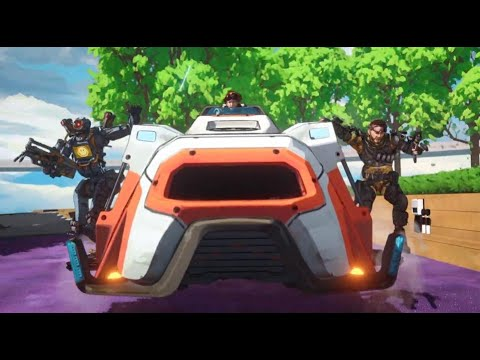 all-new-apex-vehicle-voice-lines---season-7-apex-legends