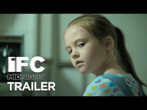 Our House - Official Full online | HD | IFC Midnight
