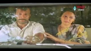 S. P. Balasubrahmanyam Emotional And Sad Song - 2017