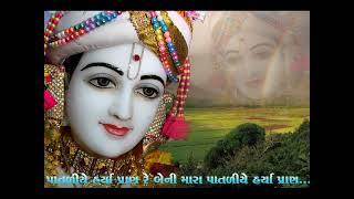O Swaminarayan.wmv