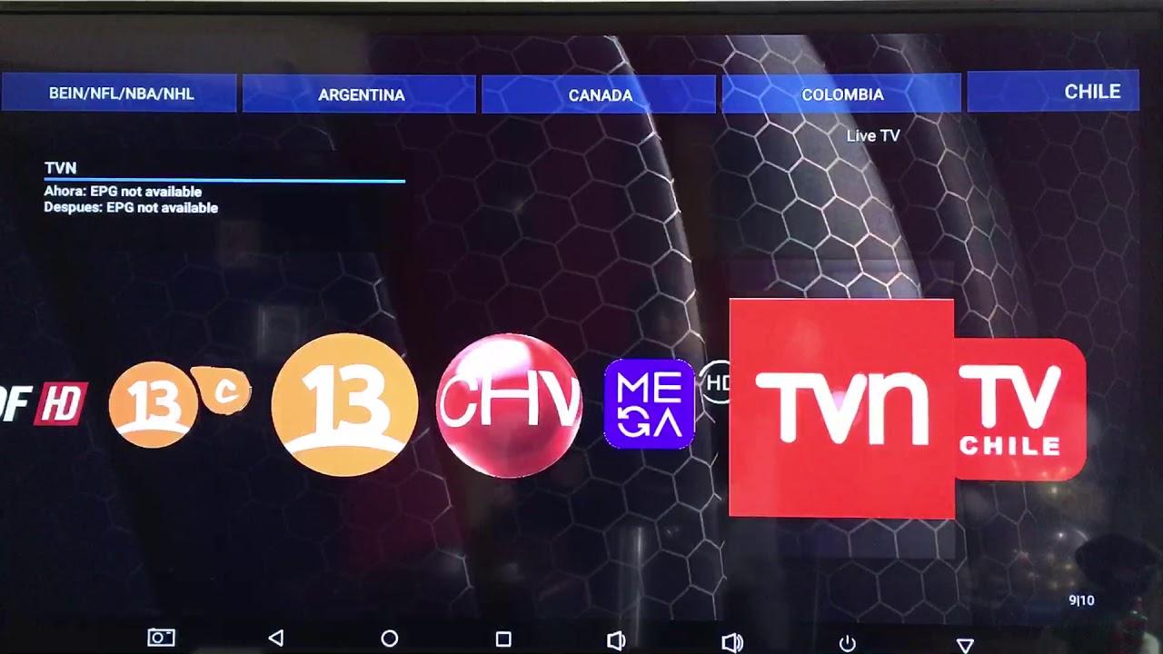 Now TV apk Demostracion en Amazone Fire - apk Review - Amazone Fire,  Android, Roku
