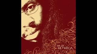 Mr. Lif - Mo' Mega[Full Album]