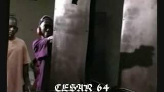 2Pac - I ain