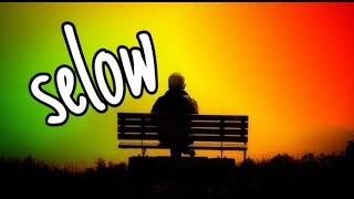 Download lagu SELOW COVER REGGAE GALLERY LYRICS NEW VERSION MP3