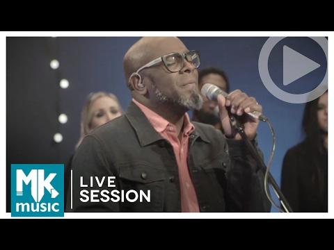 Teu Chamado - Kleber Lucas (Live Session)