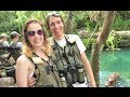 Walt Disney World Vlogs September 2013: Day 9 - Wild Africa Trek in Animal Kingdom (Episode 76)