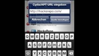 Plants vs Zombies (Pvz) Hack Ios 5.1 Viel Geld [German] thumbnail