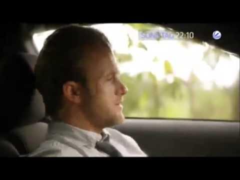 Hawaii Five O Youtube Deutsch