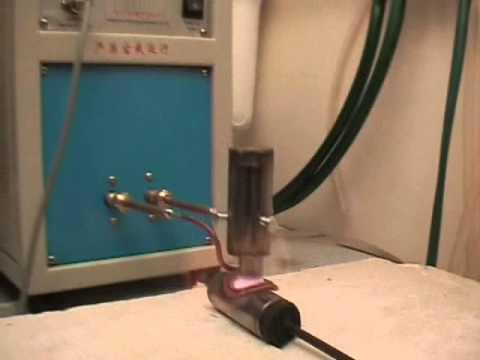 Испытания трубы из нержавеющей стали на коррозию - ПерилГлавСнабиз YouTube · Длительность: 4 мин43 с