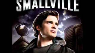 Smallville Score - 14 The Fortress Falls