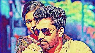 💙 WhatsApp status video Tamil 💙 love status video Tamil | Tamil songs |