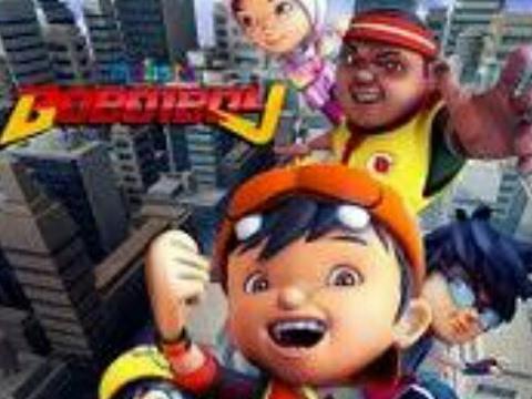 Live Streaming film boboiboy terjemahan bahasa indonesia ...
