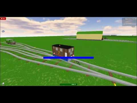 how to make roblox games with friends