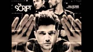 Hall of Fame The Script ft. Will.I.Am